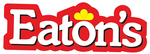 Eatons