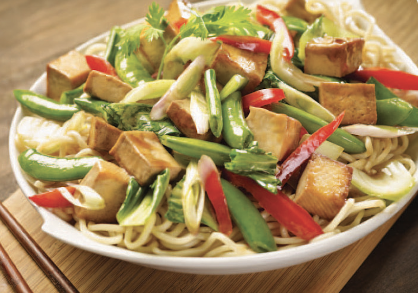 spicy-stir-fried-tofu